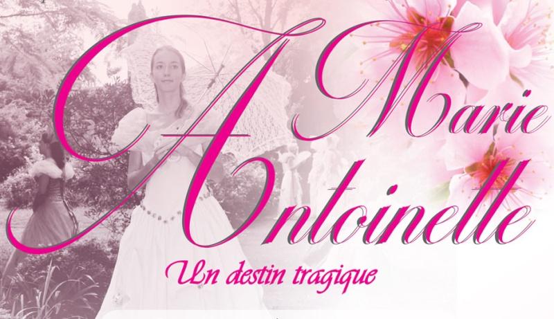 « Marie-Antoinette, un destin tragique » Zlouis11