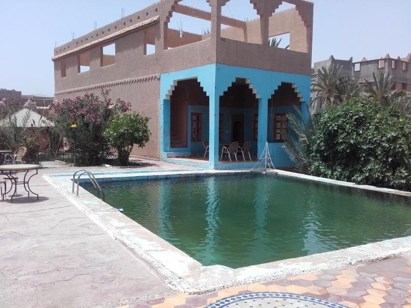 """[Maroc Camp/Dernières nouvelles] Les campings """"visités"""" par Ricardo en 2016 - Page 3 Piscin13"""