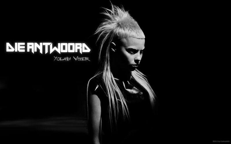 New Members: Get Your DIE ANTWOORD Banners and Wallpapers here! 1a732210