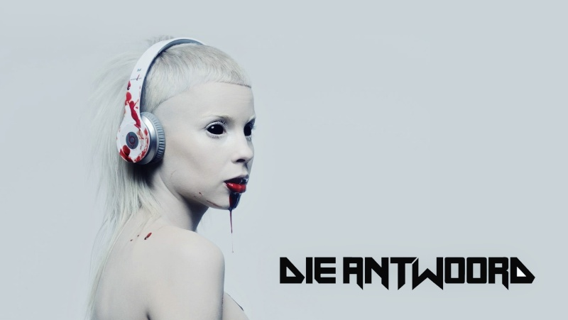 New Members: Get Your DIE ANTWOORD Banners and Wallpapers here! 2_die_10