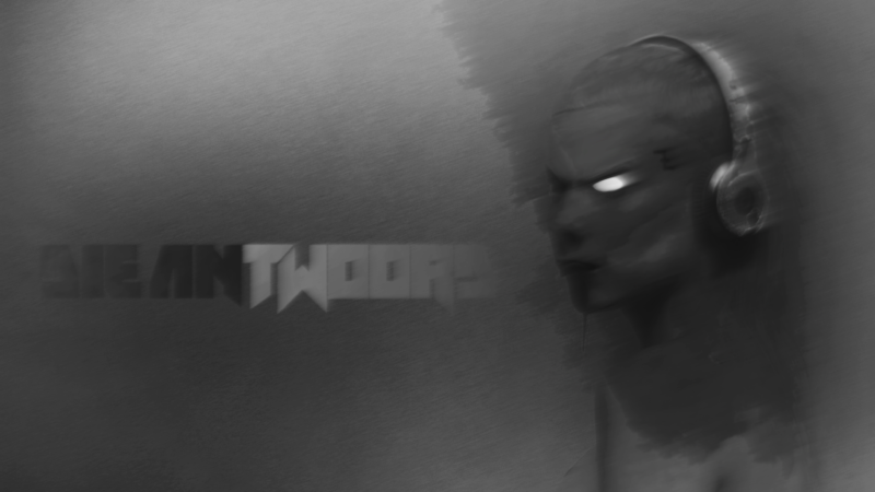 New Members: Get Your DIE ANTWOORD Banners and Wallpapers here! Dark_y10
