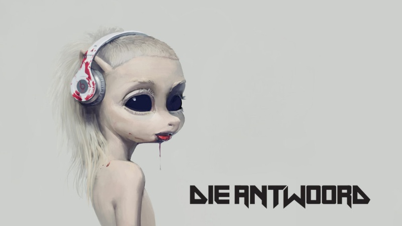New Members: Get Your DIE ANTWOORD Banners and Wallpapers here! Die_an13