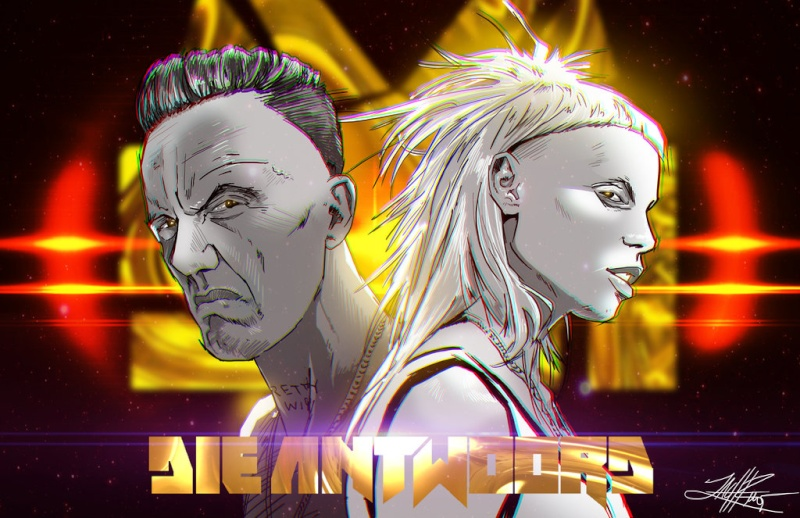 New Members: Get Your DIE ANTWOORD Banners and Wallpapers here! Die_an19