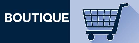 Boutique BungyPump Officielle Bouton10