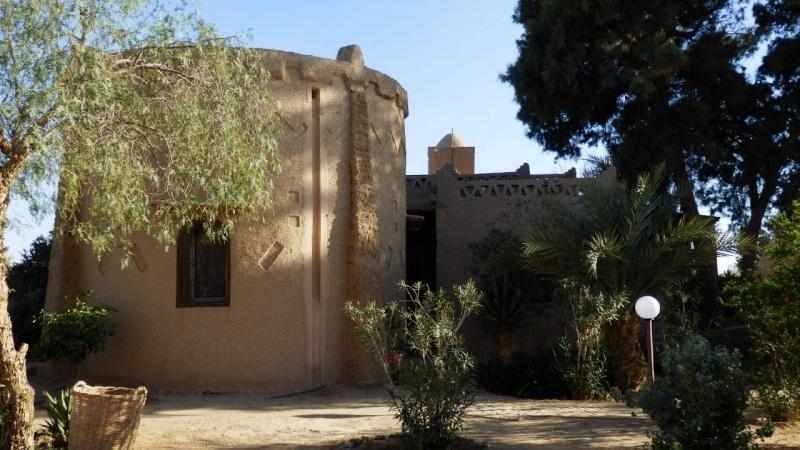 [Maroc Camp/Dernières nouvelles] Ksar Sania à MERZOUGA P4120013