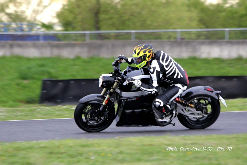 classic - [Road Racing] TT 2016 Image10