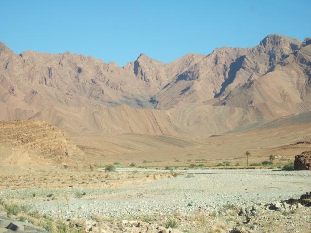 [Maroc Camp/Dernières nouvelles] Route TATA / TAROUDANT Dscf4310