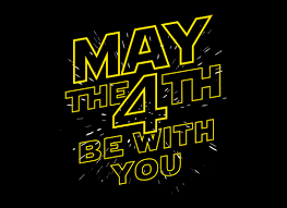 Happy Star Wars Day!  Downlo10
