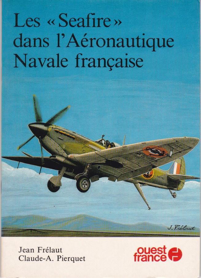 Revue AIR & COSMOS 100 ans DASSAULT 1_001010
