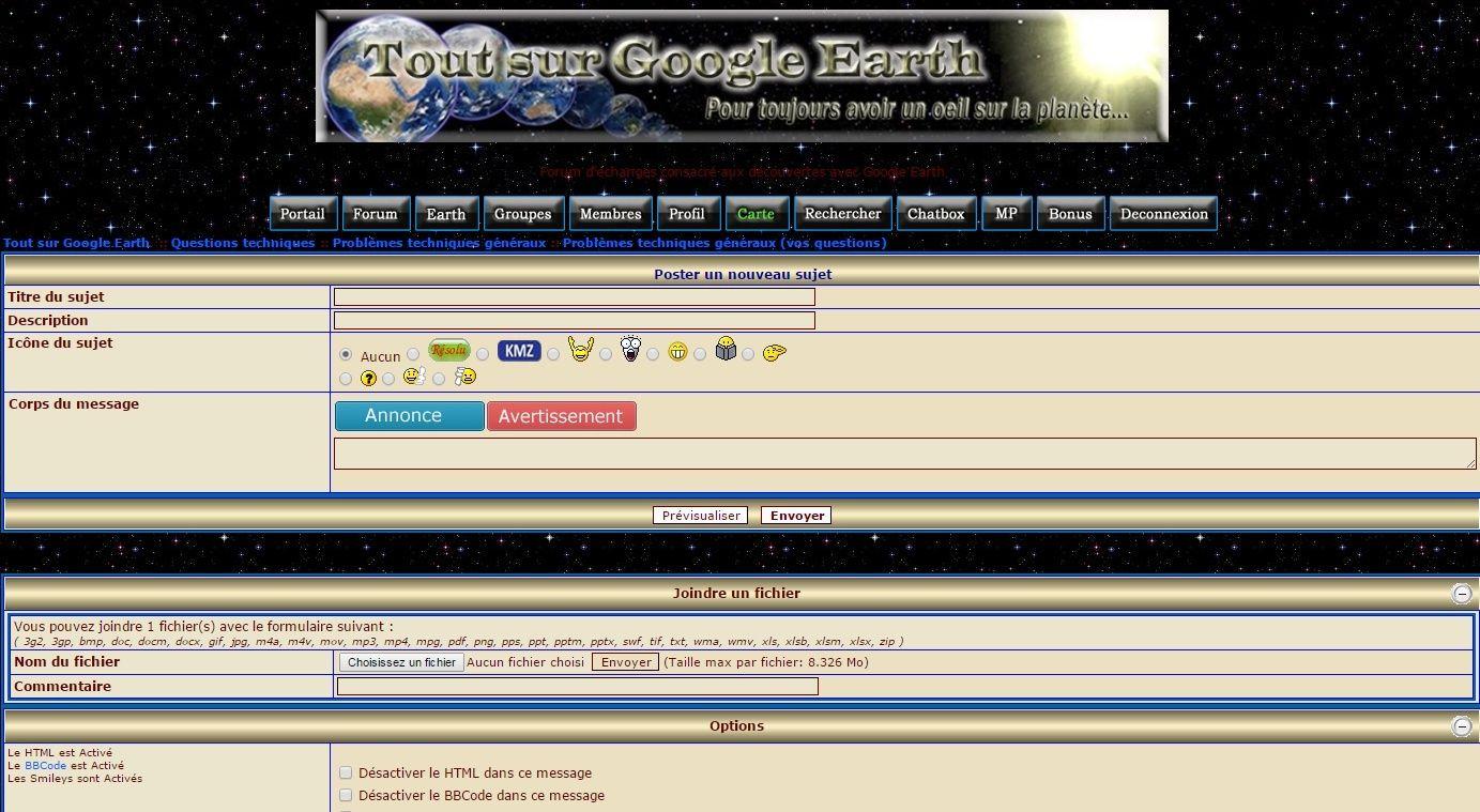 Bug éditeur avec Chrome / Réinitialisation Chrome/ Paramétrage/ W10 GE Bug_ch10