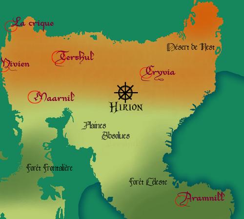 Carte de la ville Carte_13