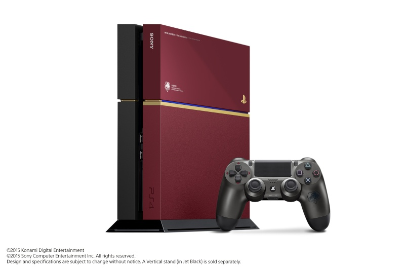 Aide et conseil pour choix pack ps4 1To neuf Ps4-mg10