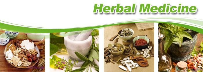 Herbal Medicine Herbal10