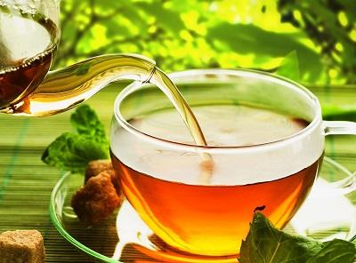 Herbal Medicine The-am10