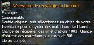 Si vous recyclez tous !!  Recy_e10