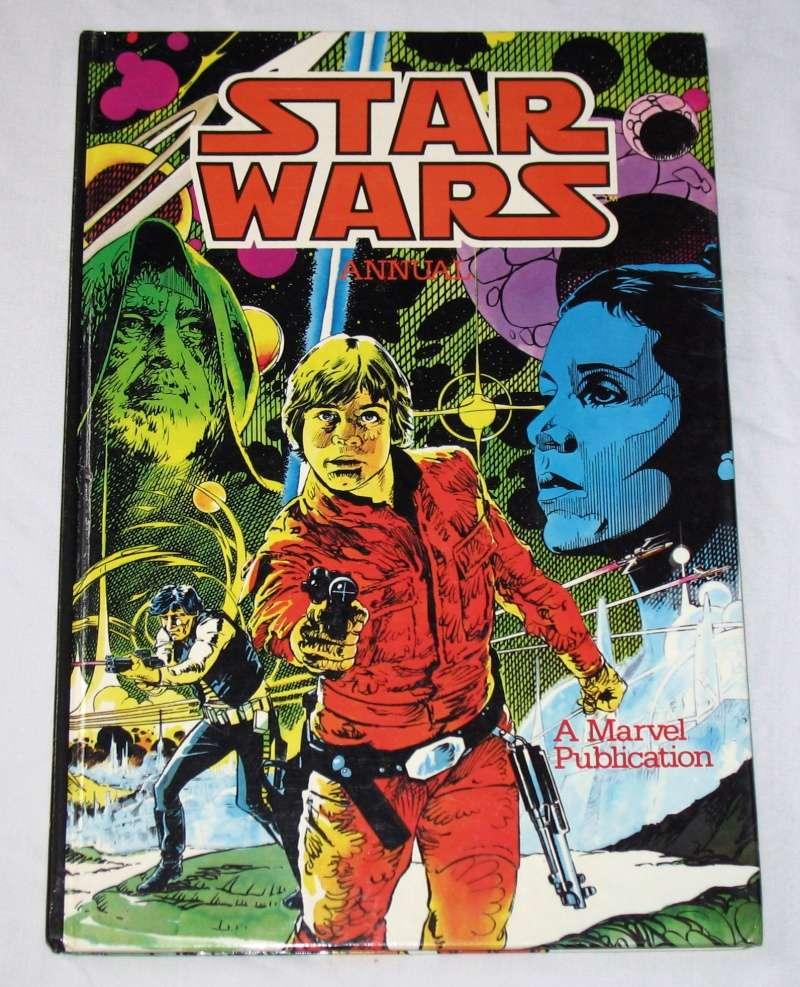 COMICS  - Page 2 Star_w11
