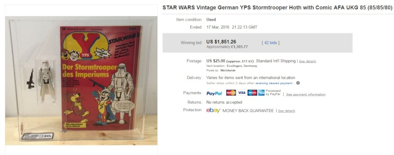 The MAD world of Star Wars collecting! - Page 2 Ypstro10