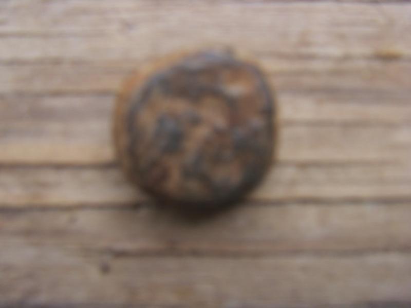 sceau en plomb? S73f7612