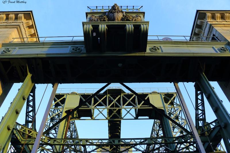 Schiffshebewerk Henrichenburg Img_5732