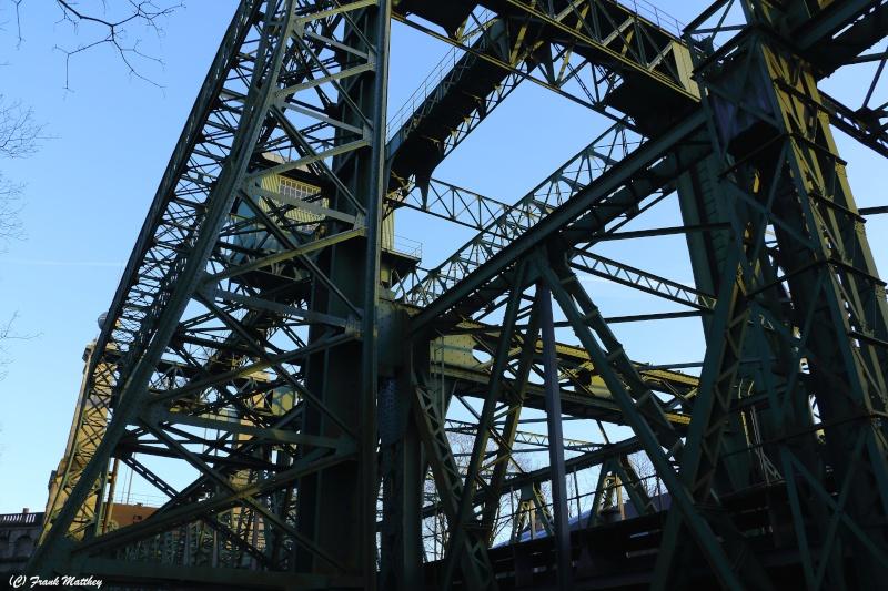 Schiffshebewerk Henrichenburg Img_5734