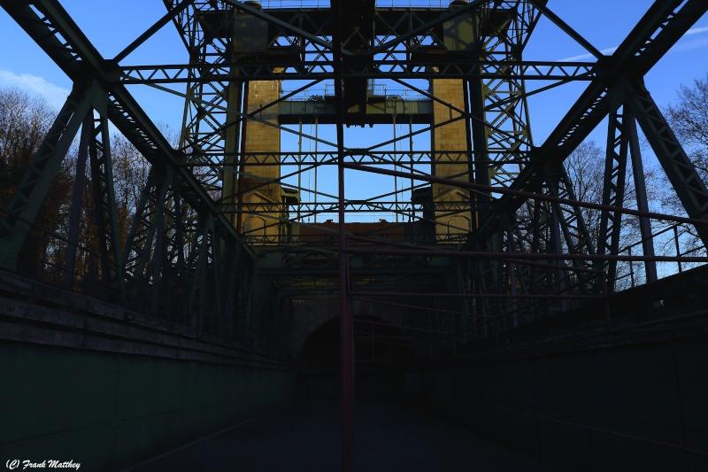 Schiffshebewerk Henrichenburg Img_5735