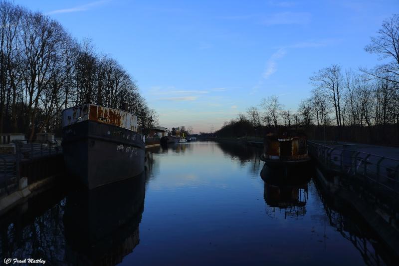 Schiffshebewerk Henrichenburg - Seite 3 Img_5779