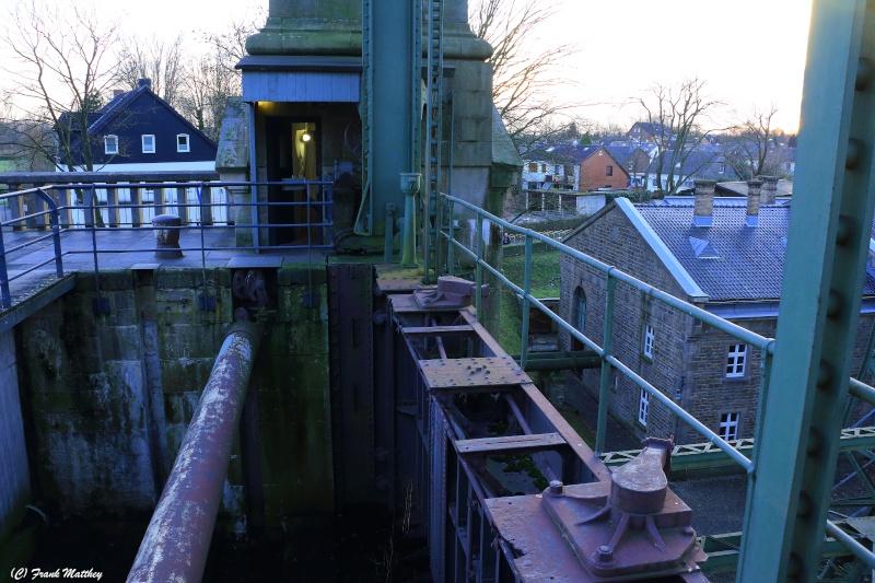 Schiffshebewerk Henrichenburg - Seite 3 Img_5788