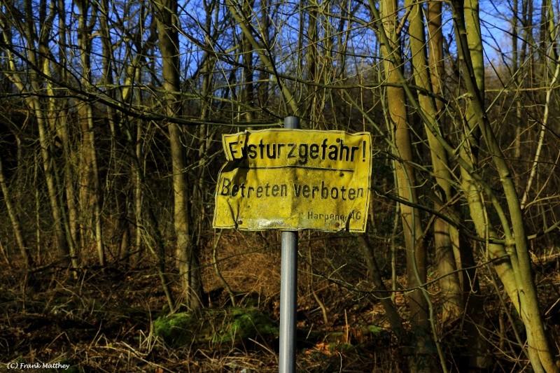 Zeche/Kokerei Neu-Iserlohn Img_6310