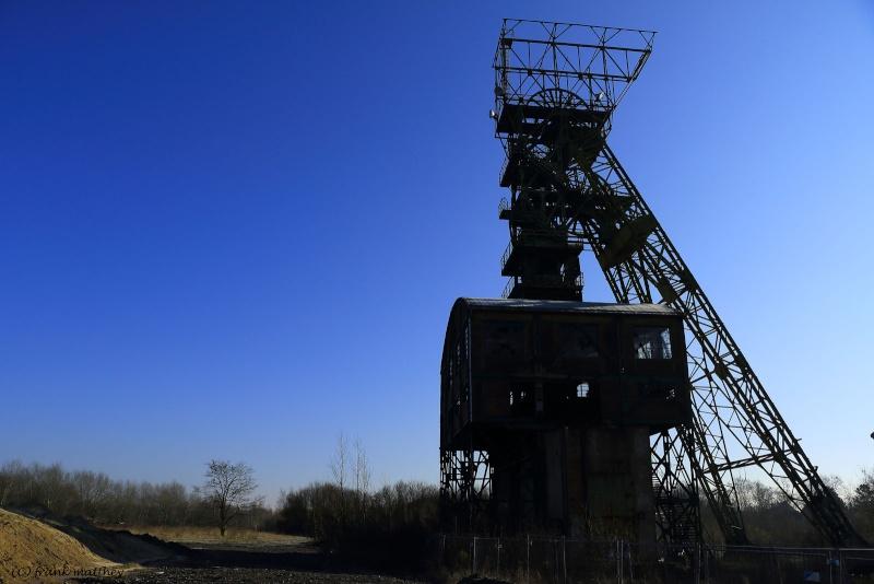 Bergwerk Haard (Ewald Fortsetzung) Img_6817