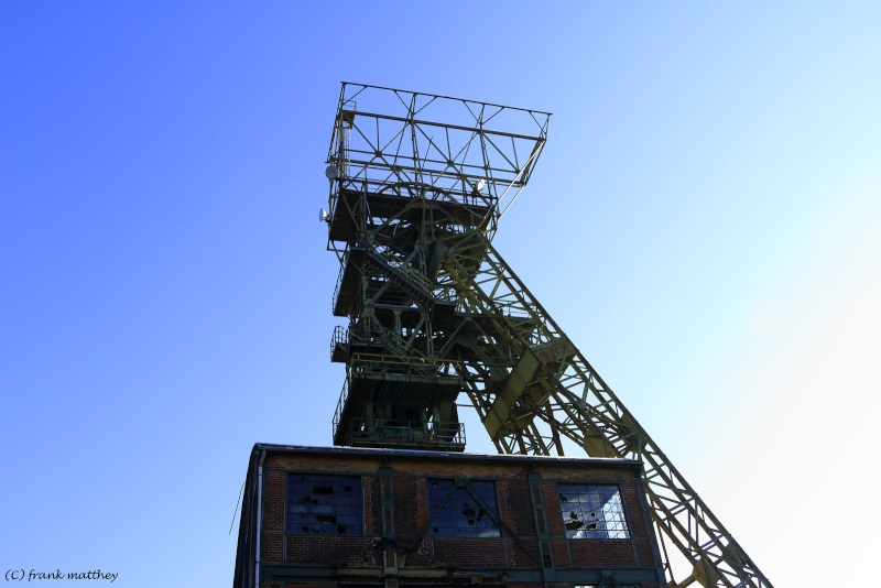Bergwerk Haard (Ewald Fortsetzung) Img_6818