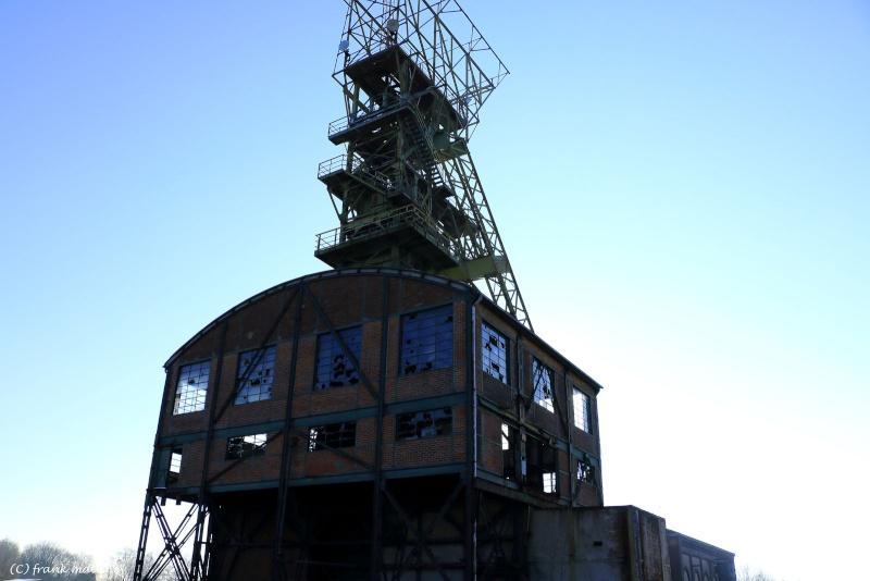 Bergwerk Haard (Ewald Fortsetzung) Img_6822