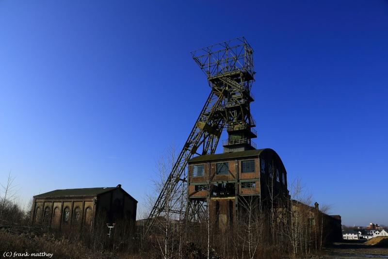 Bergwerk Haard (Ewald Fortsetzung) Img_6826