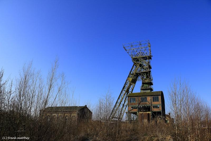 Bergwerk Haard (Ewald Fortsetzung) Img_6827