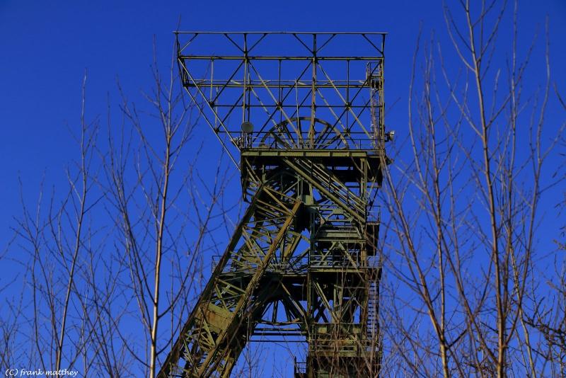 Bergwerk Haard (Ewald Fortsetzung) Img_6828