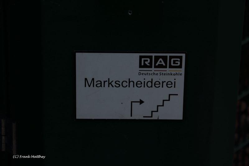Zeche Friedrich-Heinrich Schacht 1 + 2 Img_8115