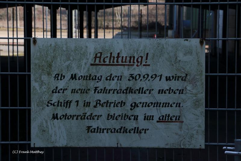 Zeche Friedrich-Heinrich Schacht 1 + 2 - Seite 2 Img_8142