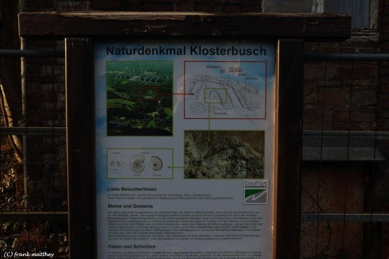 Zeche Klosterbusch Img_8211