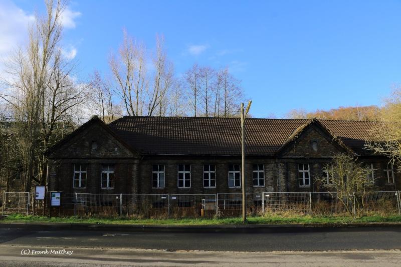 Zeche Klosterbusch Img_8214