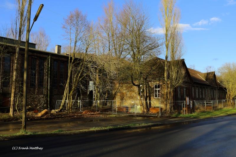 Zeche Klosterbusch Img_8216