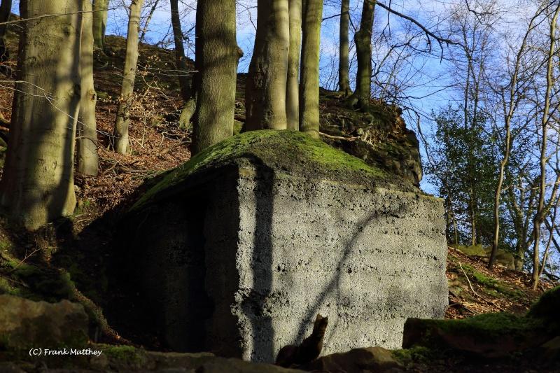 Zeche Klosterbusch Img_8222