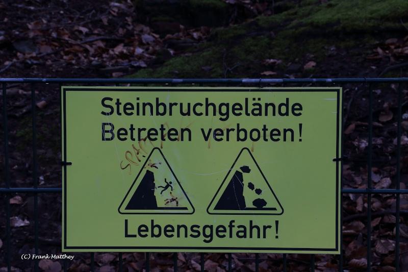 Zeche Klosterbusch Img_8224