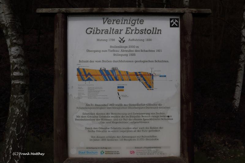 Zeche Vereinigte Gibraltar Erbstollen Img_8329