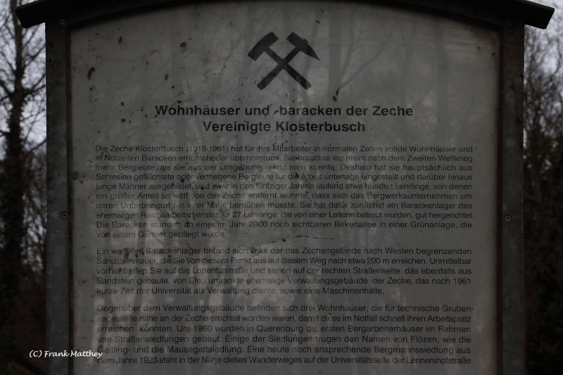 Zeche Klosterbusch - Seite 2 Img_8356