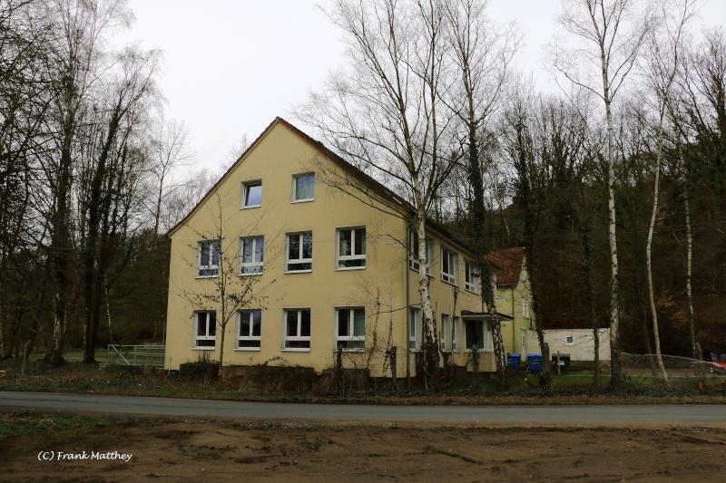Zeche Klosterbusch - Seite 2 Img_8357