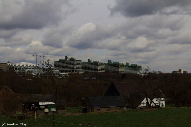 Ruhr Universität Bochum Img_8361