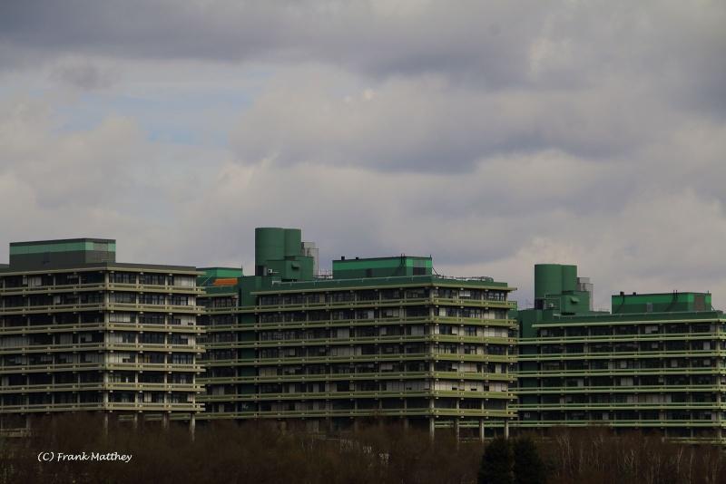Ruhr Universität Bochum Img_8364