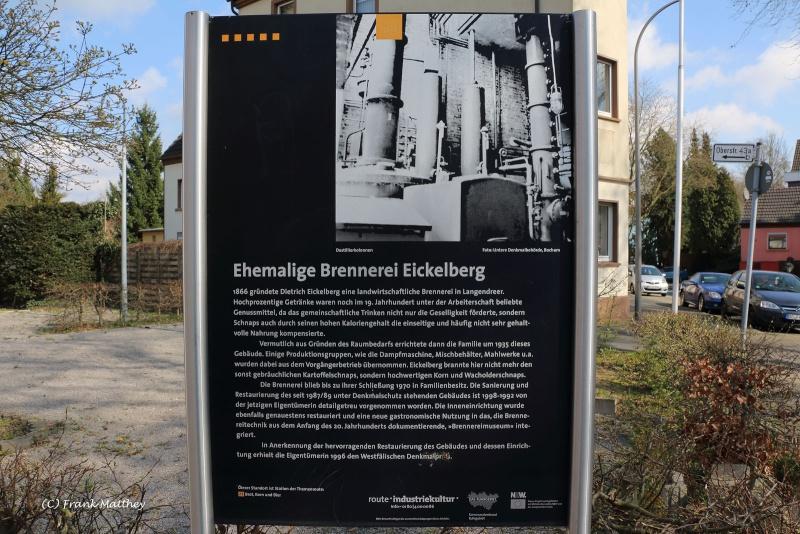 Brennerei Eickelberg Bochum Img_8367