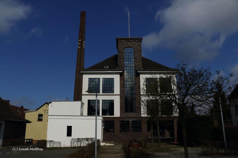 Brennerei Eickelberg Bochum Img_8368