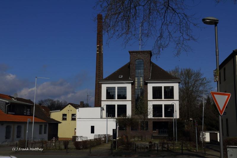 Brennerei Eickelberg Bochum Img_8375