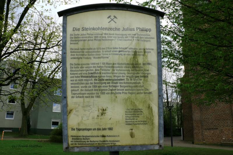 Zeche Julius Philipp Img_8810